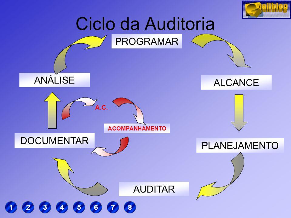 """A Auditoria não é um inquérito. O Auditor deve conseguir um bom clima; O Auditor deve ser franco; As Auditorias buscam """"Conformidades"""", e não """"Não Con"""