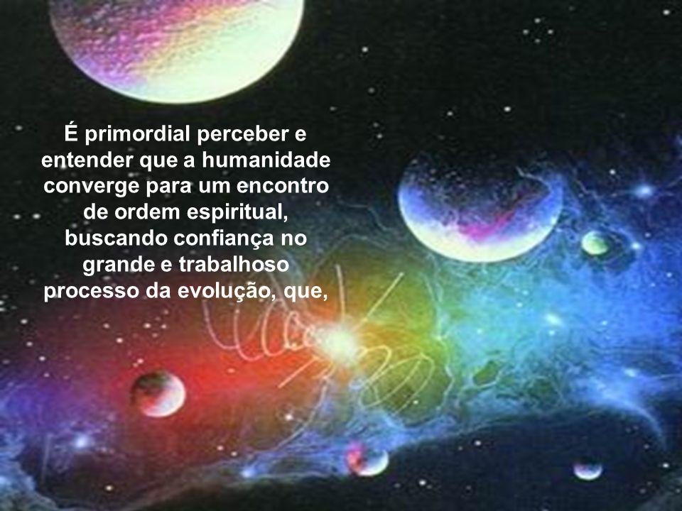 Então sonha em fugir do Planeta Terra, em busca de outras formas de vida, ou outras dimensões de existência... Fugindo de si mesmo.
