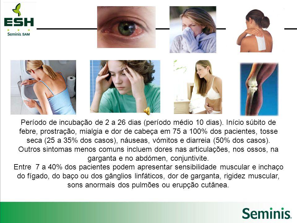 Podem-se administrar penicilinas, tetraciclinas, cloranfenicol e eritromicina para tratar esta enfermidade.