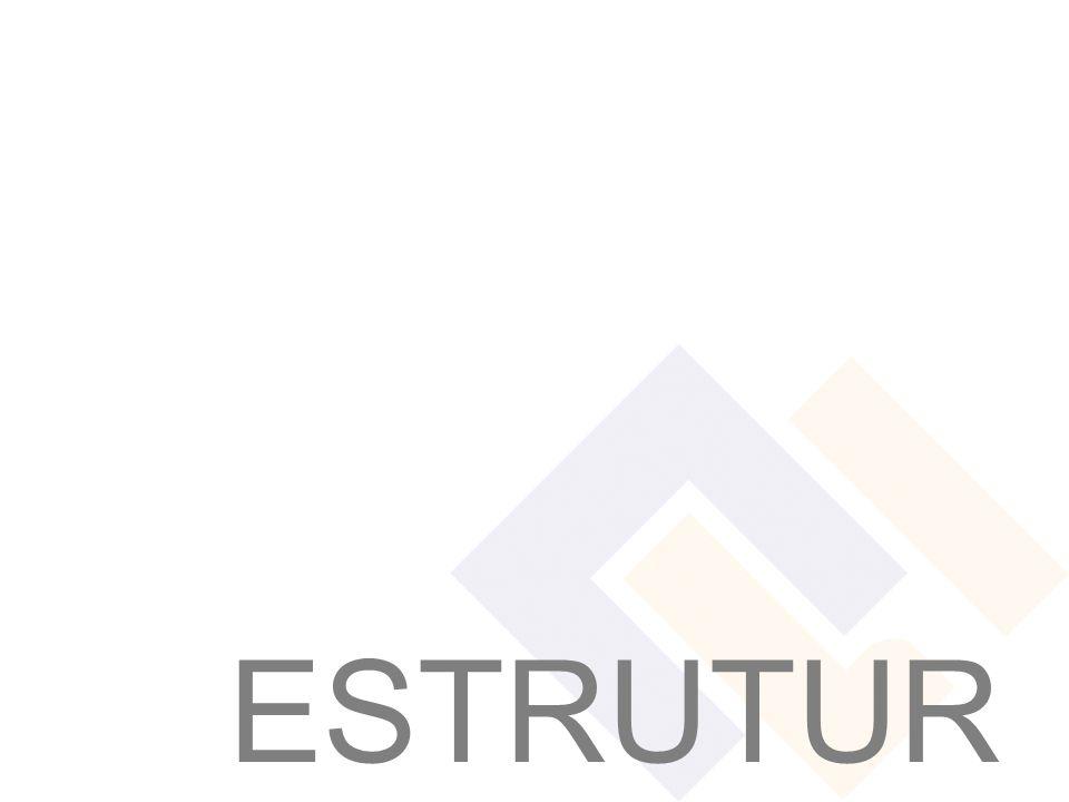 ESTRUTUR AL