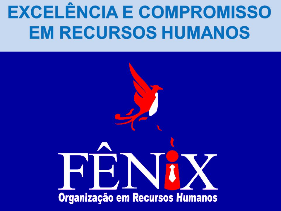ATENÇÃO REDUZA 48,16% DE ENCARGOS SOCIAIS E IMPRODUTIVOS. REDUZA GASTOS COM O DEPARTAMENTO PESSOAL.