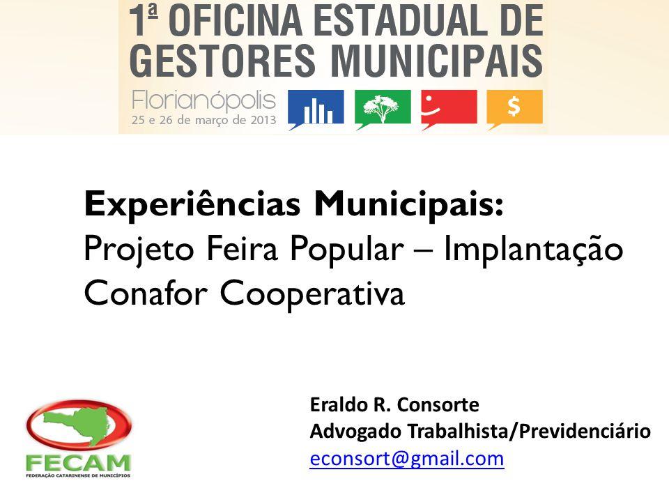 42 XXII - secretaria e expediente quando relacionados com o desempenho de rotinas administrativas; econsort@gmail.com - www.exatafisco.com.br