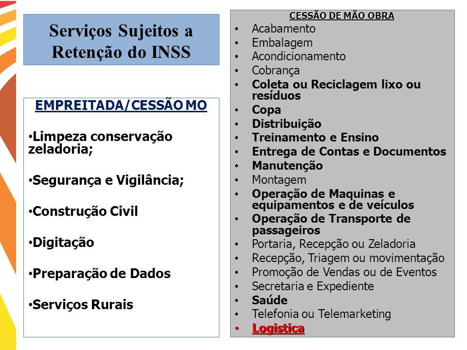 Pessoa Jurídica 01 - FORNECIMENTO DE MATERIAL E EQUIPAMENTO – VALOR INDIVIDUALIZADO NO CONTRATO 02 - FORNECIMENTO DE MATERIAL E EQUIPAMENTO – SEM O VALOR INDIVIDUALIZADO NO CONTRATO 03 - SEM PREVISÃO NO CONTRATO DE FORNECIMENTO DE MATERIAL E QUIPAMENTO BASE DE CÁLCULO – VALOR DA MÃO OBRA DESTACADO NA NOTA FISCAL BASE DE CÁLCULO – 50% DO VALOR DA NOTA FISCAL BASE DE CÁLCULO 100% DO VALOR DA NOTA FISCAL econsort@gmail.com - www.exatafisco.com.br 69