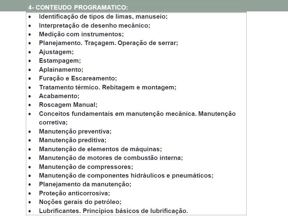 Exercício 3 Complete as frases.