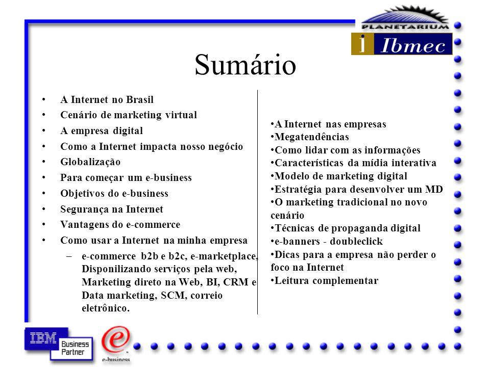 Técnicas em propaganda digital Targeting A web é mundial e esquecer o target arrisca o anúncio acabar sendo visto pelos aborígenes de Timbuktu.