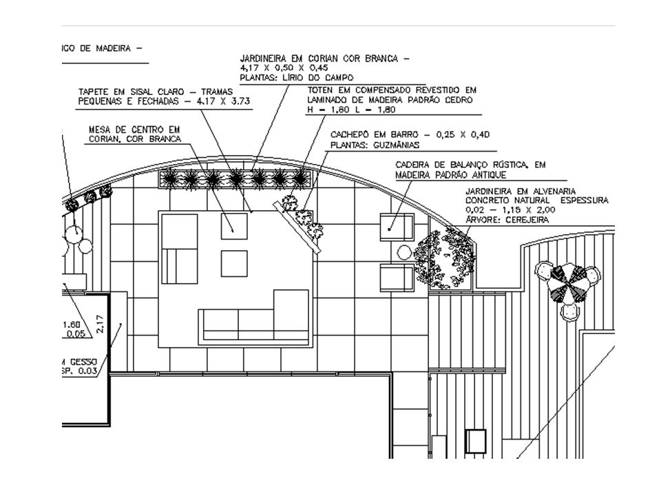 Mirian Moura – Designer Interiores http://www.wiki2buy.com.br/images/4/4f/Orquidea_phalaenopsis_lilas_g.jpg http://www.jardineiro.net/br/banco/plumeria_rubra.php www.decking-outlet.com/cambara-hardwood-floor...