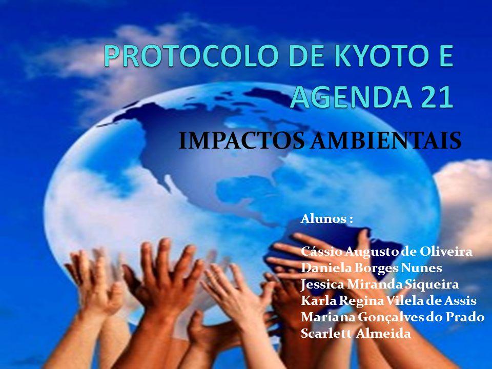 A Agenda 21 é um instrumento de planejamento para a construção de sociedades sustentáveis, que concilia métodos de proteção ambiental, justiça social e eficiência econômica.