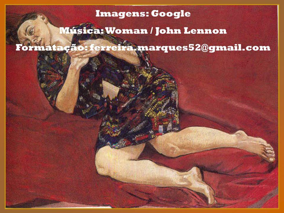 Segundo o crítico de arte inglês John McEwen, Paula Rego é