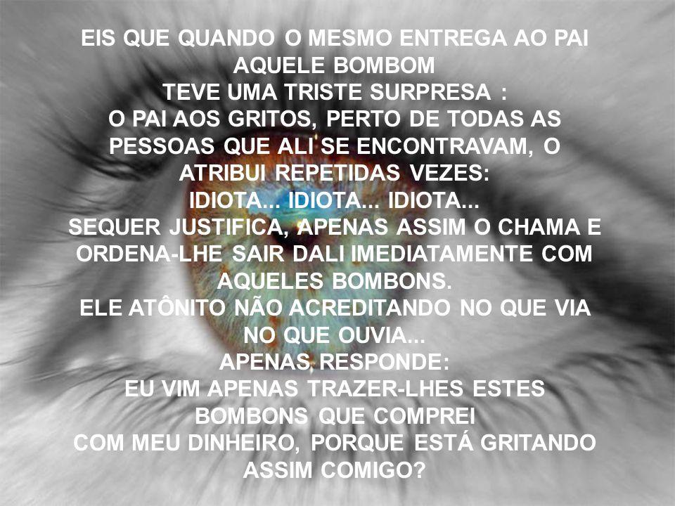 Autoria do Texto Linda Lucia lindaluciamoura@gmail.com Formatação: Ana Maciel analuisa384@gmail.com