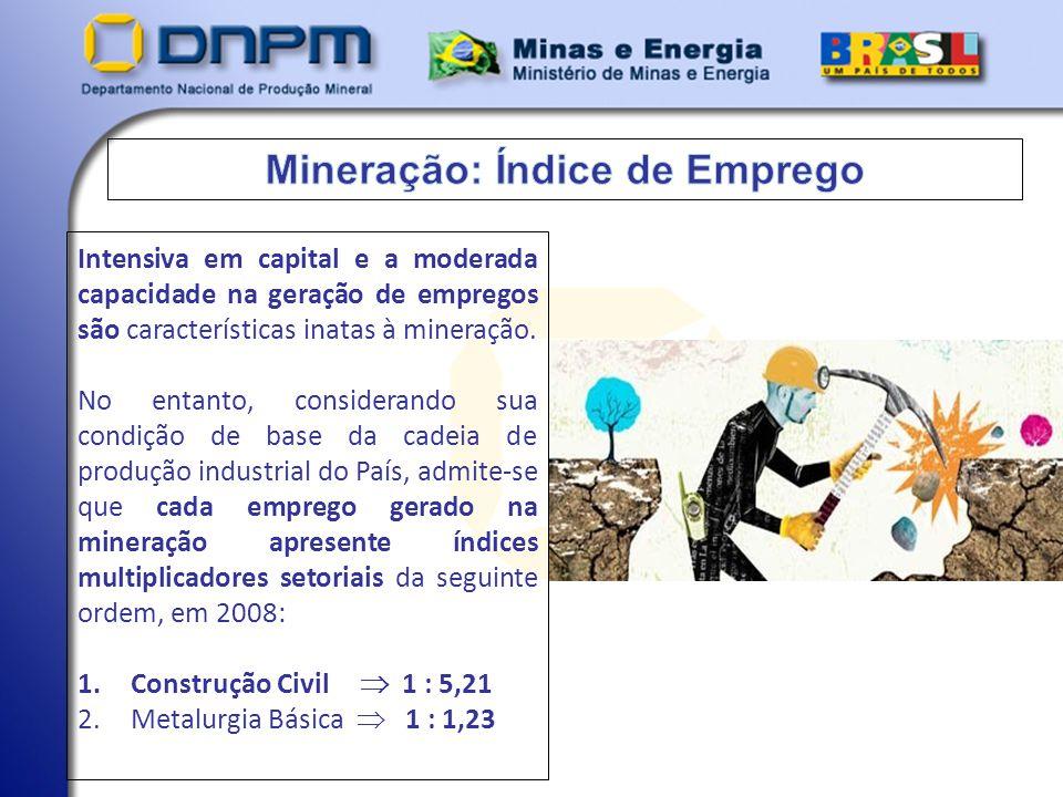O Índice Gini ao aferir a DESIGUALDADE RENDA, evidencia forte evolução das Políticas Públicas no Brasil.