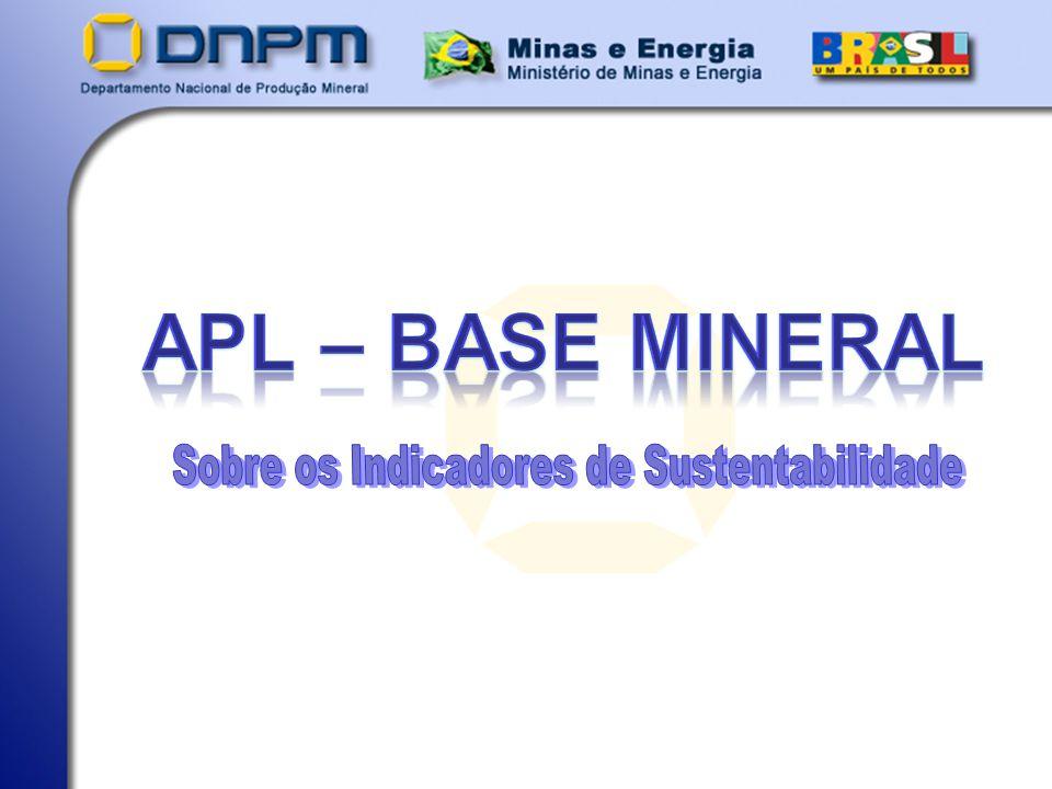 DIRETORIA DIDEM Grupo II DESENVOLVIMENTO E TECNOLOGIA MINERAL Turma I Desenvolvimento de Projetos Equipe (A) Economia Mineral Equipe (B) Economia Mineral Equipe (A) Geologia e Desenvolv.