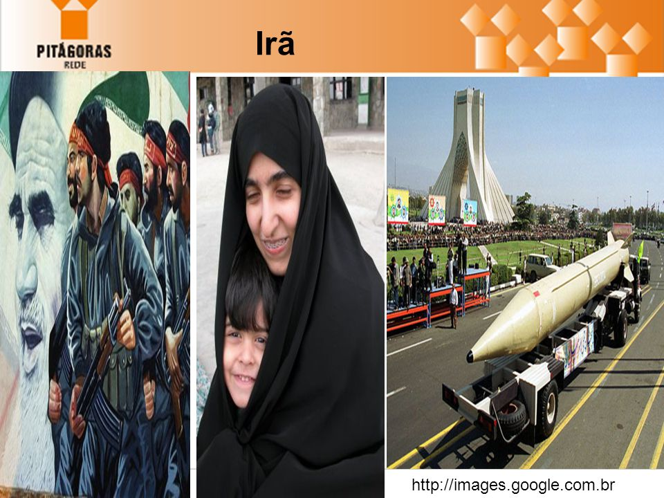 Irã http://images.google.com.br