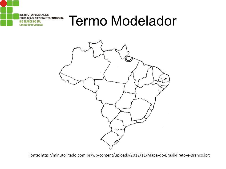 Fonte: http://minutoligado.com.br/wp-content/uploads/2012/11/Mapa-do-Brasil-Preto-e-Branco.jpg
