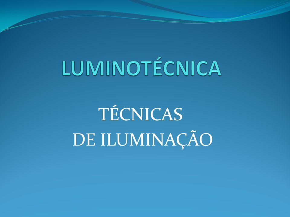 Luz é uma radiação eletromagnética com propriedades ondulatórias e corpusculares, capaz de produzir uma sensação visual.