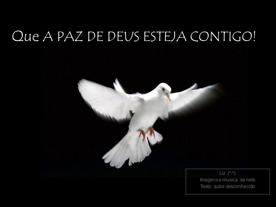 A alegria que embala nossos dias, a beleza que vemos na vida, a melodia que dirige os nossos passos, tem um nome; JESUS CRISTO