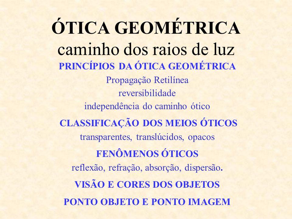 LIÇÃO DE CASA APOSTILA : ler pgs.34 a 38. Ex 5 a 7.