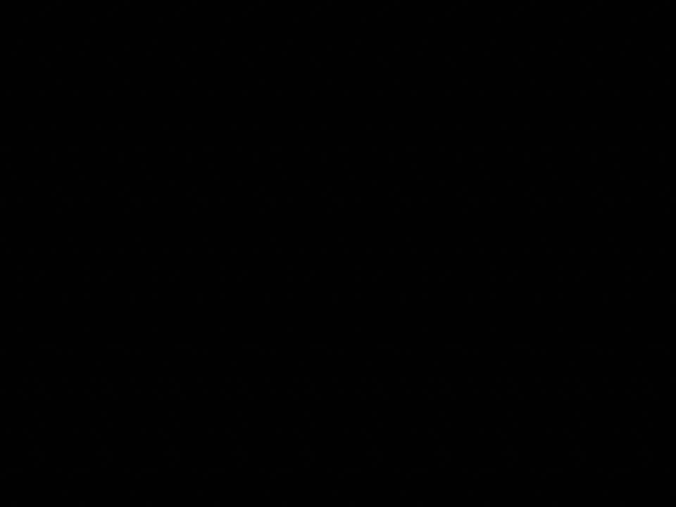 Mídias na educação: Como ferramentas interessantes para serem usadas na educação, podemos citar: Como ferramentas interessantes para serem usadas na educação, podemos citar: Correio eletrônico (e-mail); Espaços de interação e discussão (Fóruns); Locais de conversa (Chats) Blogs Ferramentas colaborativas World Wide Web – navegação livre na internet.
