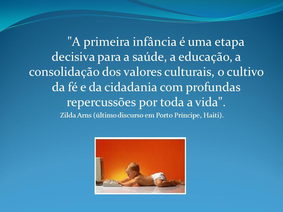 Projeto: Educação Digital na Educação Infantil Dilma Alves Muniz Ilza Regina Ibelli Karina Brunassi Luciana Arruda Andrade Marli Barbatto Vera Lucia Trevizan