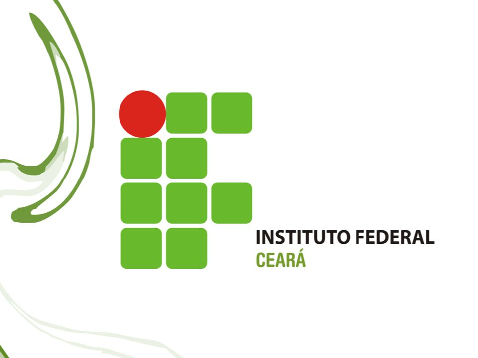 Criado pela lei n°11.892, de 29 de dezembro de 2008 Integra a Rede Federal de Educação Profissional e Tecnológica do MEC Estrutura multicampi e pluricurricular Autonomia didático-científica, administrativa, patrimonial e de gestão financeira Atuação: Ensino-Pesquisa e Extensão