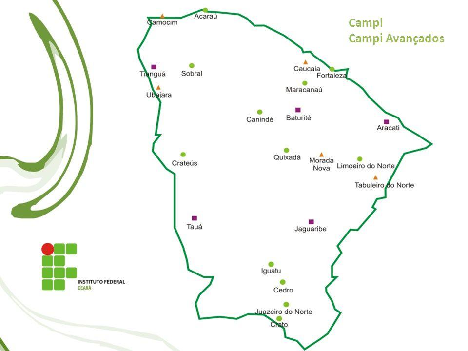 Projetos Especiais 50– Centros de Inclusão Digital ARACOIABA (4) BEBERIBE (4) BREJO SANTO CASCAVEL CEDRO FORTALEZA IGUATÚ ITAPIPOCA (5) ITAREMA (3) JUAZEIRO DO NORTE LIMOEIRO DO NORTE (5) MARACANAU (3) MISSÃO VELHA MOMBAÇA (2) ORÓS PENTECOSTE PIQUET CARNEIRO (3) QUIXERÉ (3) RUSSAS (5) TABULEIRO DO NORTE (4) 2 NIT – Núcleo de Informação Tecnológica ALTO SANTO SÃO JOÃO DO JAGUARIBE