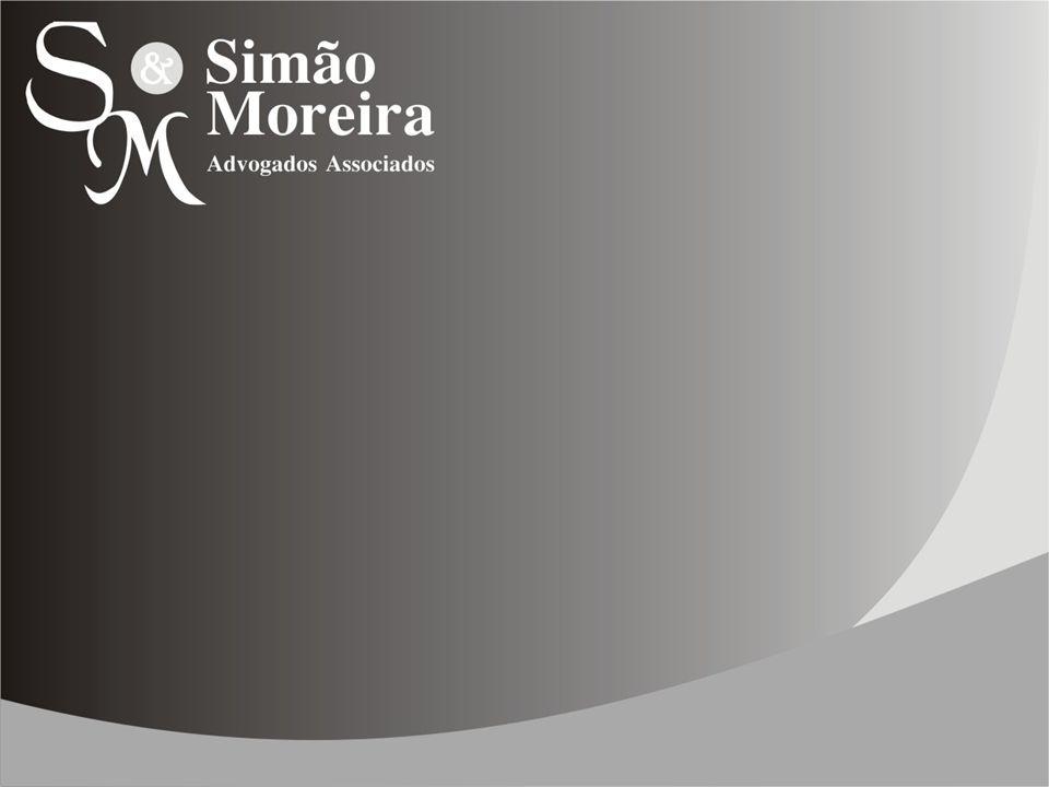 O Escritório Simão & Moreira Advogados Associados tem como principal objetivo prestar assessoria jurídica full time and full service aos seus clientes.