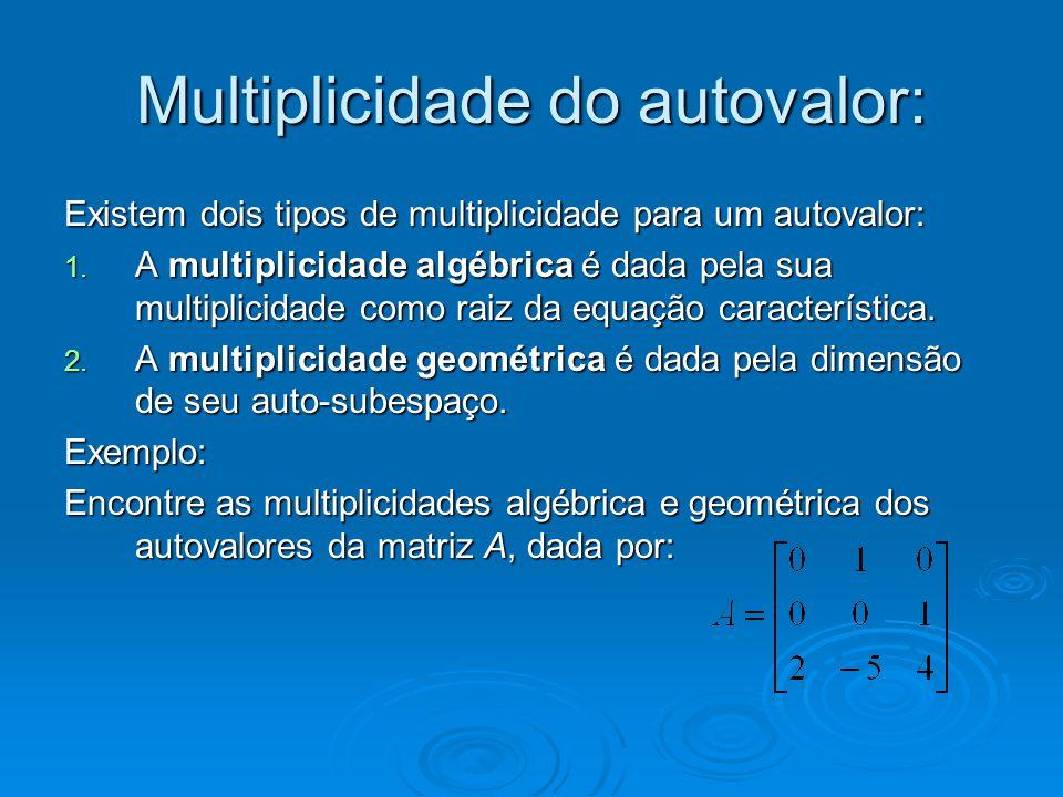 Crescimento populacional da Tartaruga-da-Amazônia  Introdução;  Modelo matemático;  Estudo qualitativo do sistema;  Resultados;  Conclusões.