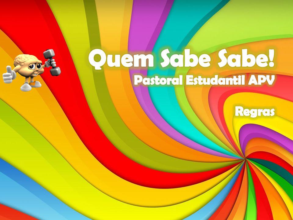 10 Cidade paulista conhecida como CAPITAL DO CALÇADO?