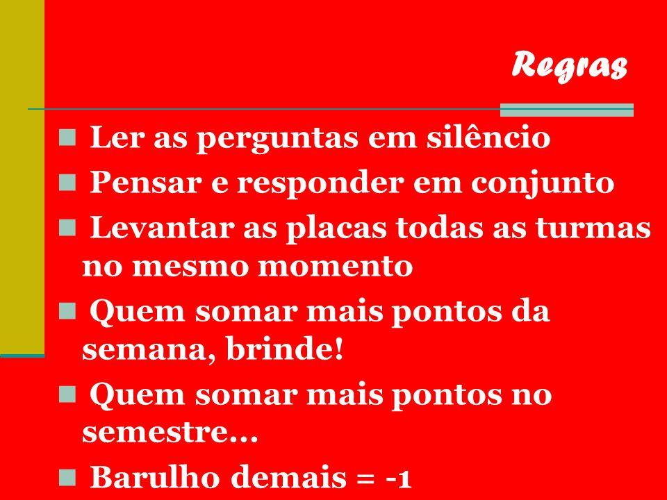 A. Barretos B. Franca C. São Carlos D. Araraquara