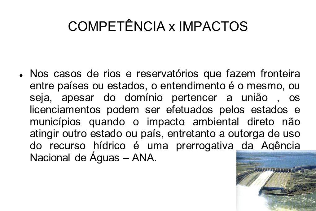 ÁREA DE PRESERVAÇÃO PERMANENTE - APP A Resolução CONAMA nº 369, de 28 de março de 2006, dispõe sobre casos excepcionais, de utilidade pública, interesse social ou baixo impacto ambiental, que possibilitam a intervenção ou supressão de vegetação em APP.