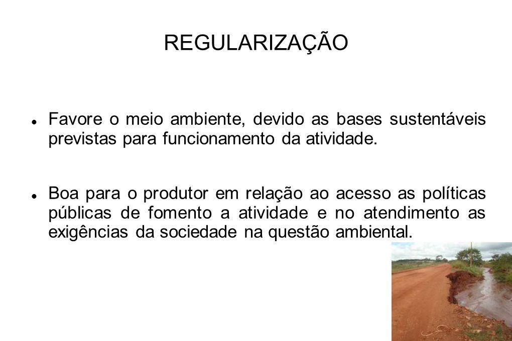 COMPETÊNCIA Estados e municípios podem efetuar o licenciamento ambiental da aquicultura, exceto em áreas específicas como indígenas, fronteiriças e outras de competência do IBAMA.