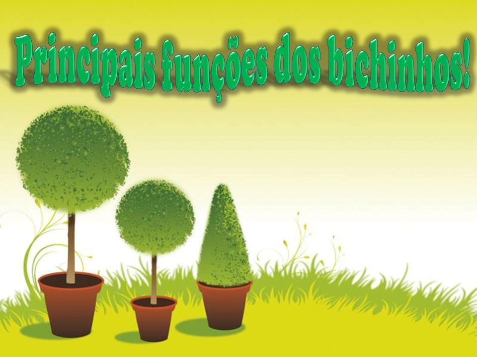 Powerpoint Templates Page 12 Complete com as silabas que faltam. boletaMinho belha Forga