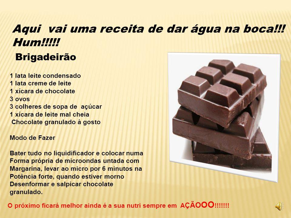 Páscoa Chocolate!!!!!! Hum delícia...!!!! Benefícios e malefícios.....! Nutri Alina informa...! O Cacau possui uma substância antioxidante que está pr