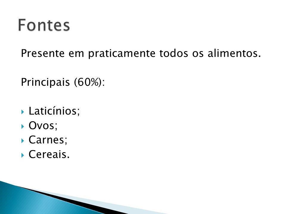  Hiperparatireoidismo;  Deficiência vit D;  Raquitismo renal;  Miopatias;  Osteomalácia.