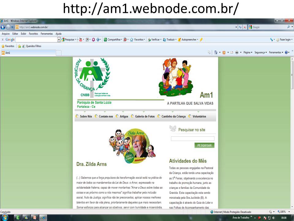 http://am1.webnode.com.br/