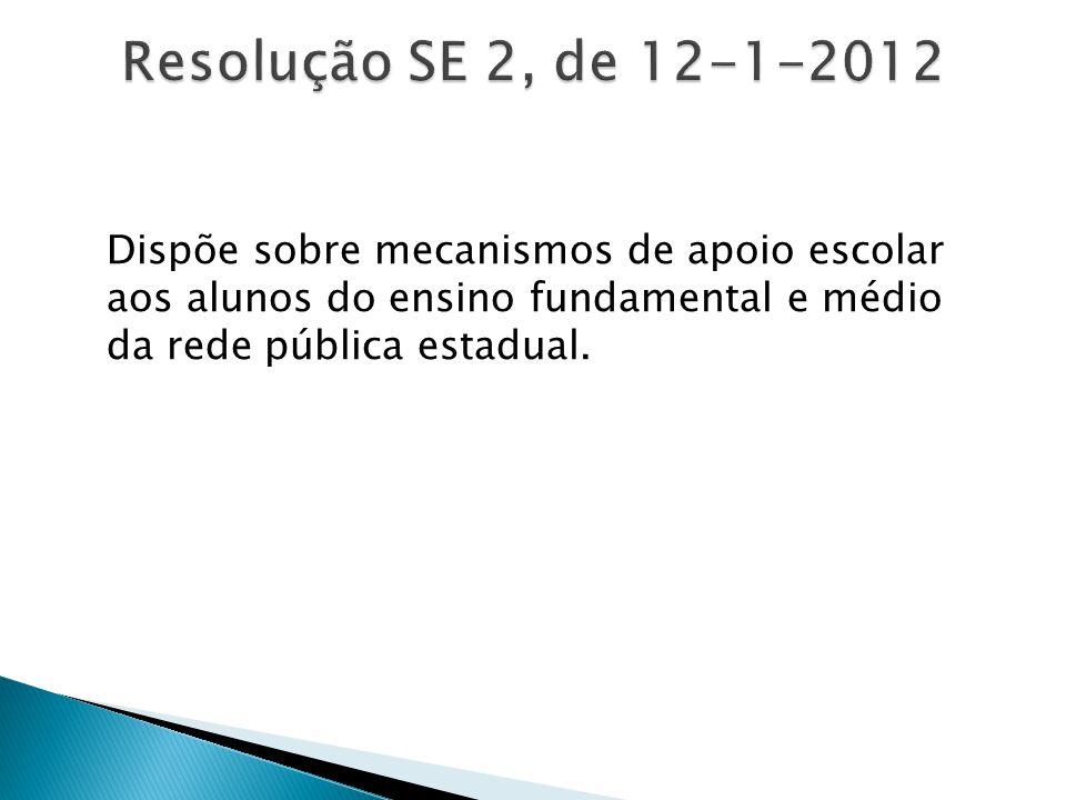  Fichas individuais;  Relatórios;  Portfólios.