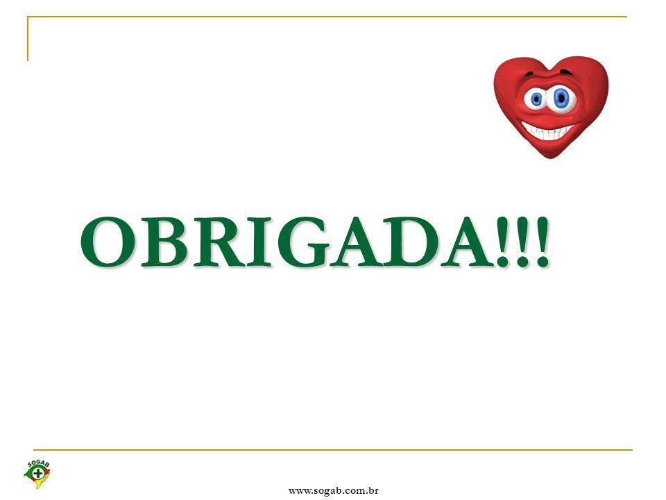 www.sogab.com.br OBRIGADA!!!