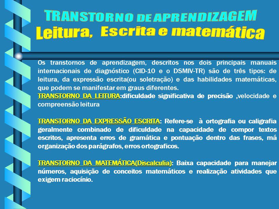 CEAD – centro Estadual de Apoio ao Deficiente.