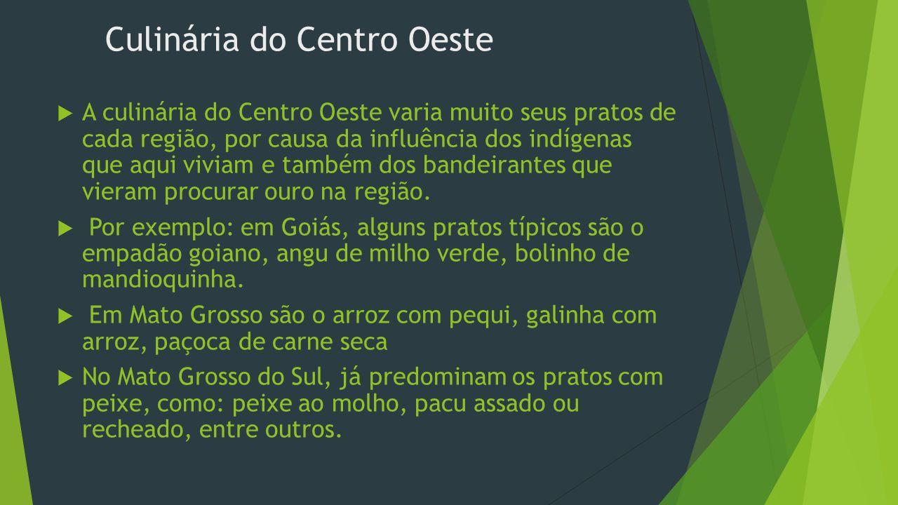 Curiosidade: Marechal José Pessoa  História sobre o Marechal que originalmente concebeu a construção de Brasília https://www.youtube.com/watch?v=T6nDIX0eaeY Marechal José Pessoa, verdadeiro projetista de Brasília