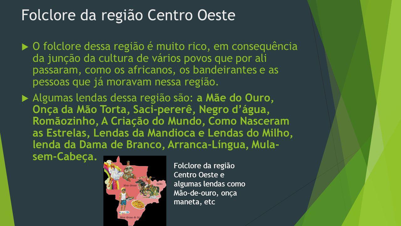 Culinária do Centro Oeste Imagens Pacu assado, prato do Mato grosso do Sul Paçoca com carne seca, prato do Mato Grosso Empadão goiano, prato de Goiás