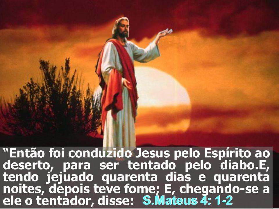 """AS GERAÇÕES E SUAS IDADES: ABRAÃO = 175 ANOS MOISÉS = 120 ANOS JOSUÉ = 110 ANOS Gên. 9:29;25:7; Deut. 34:7; Josué 24:29. Davi: """"Os dias da nossa vida"""
