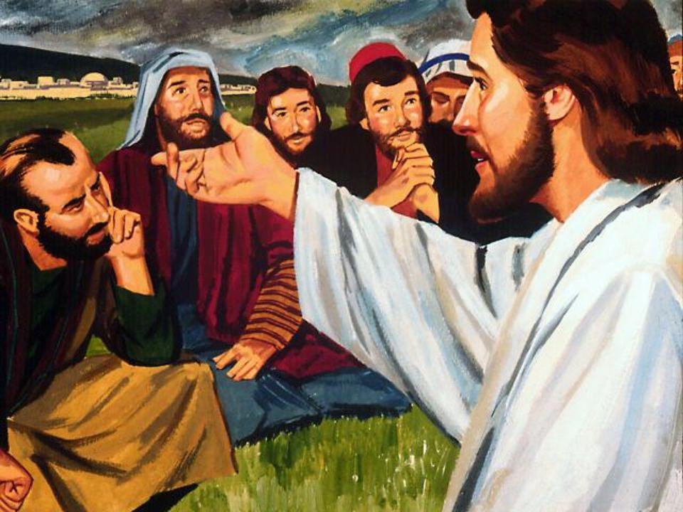 """""""Ora, a serpente era mais astuta que todas as alimárias do campo que o Senhor Deus tinha feito. E esta disse à mulher: É assim que Deus disse: Não com"""
