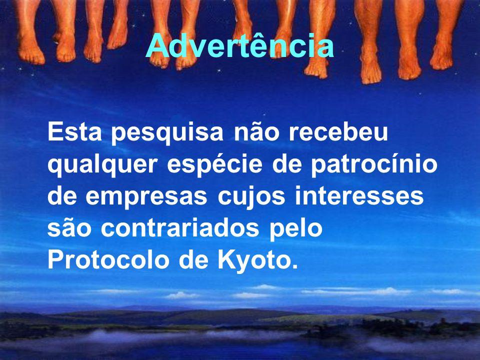 McKitrick (2005)