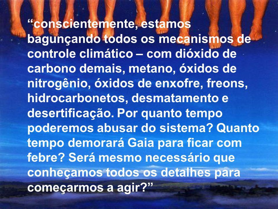 Obrigada!!!! danielaonca@yahoo.com.br