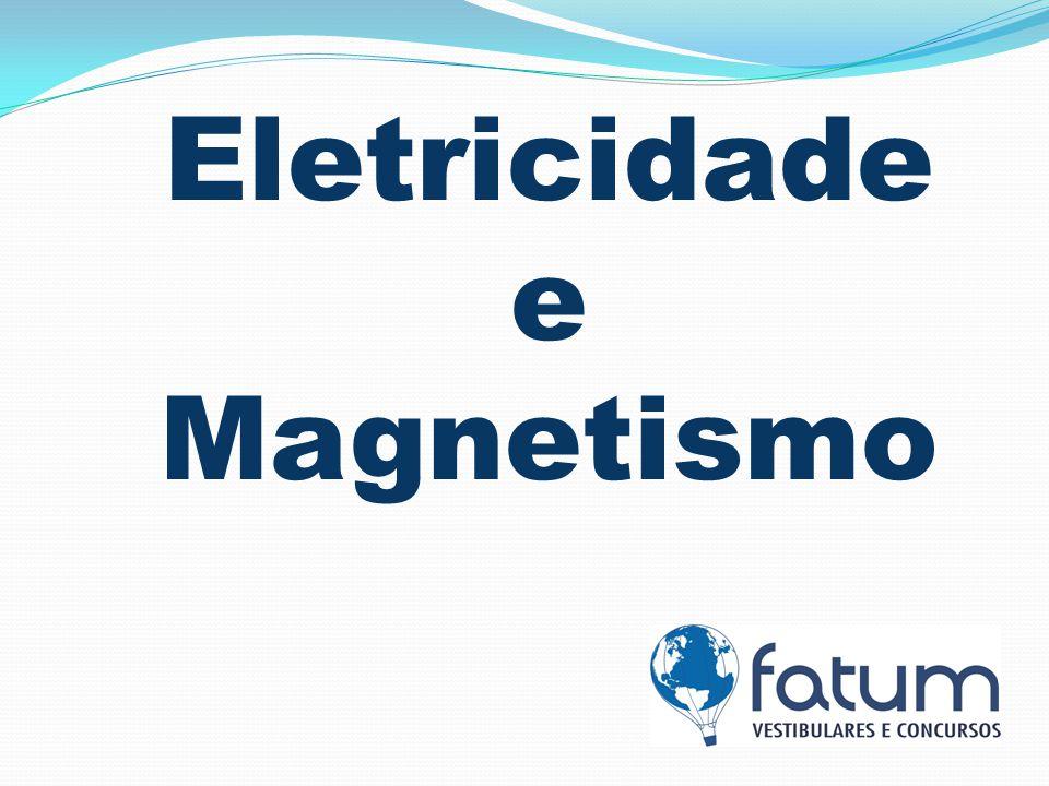 Introdução : Carga Elétrica: Os corpos são compostos basicamente de prótons e elétrons.