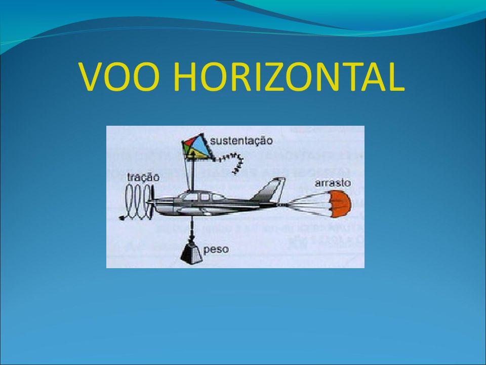 VOO HORIZONTAL
