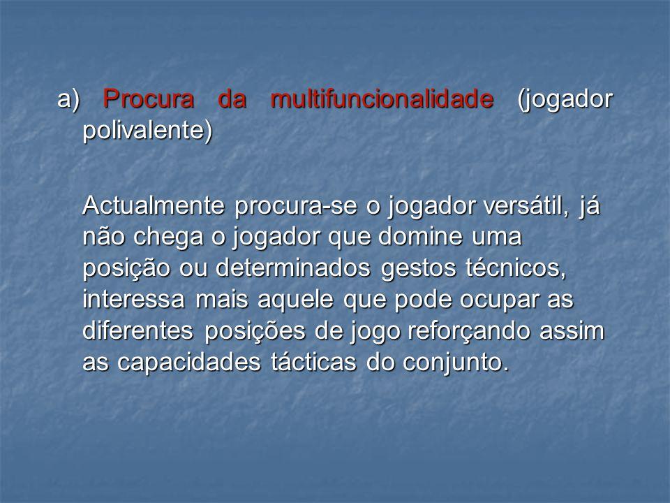 2. CARACTERÍSTICAS DO FUTSAL