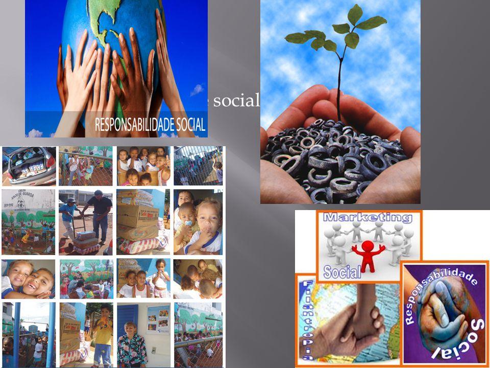  Responsabilidade social figura