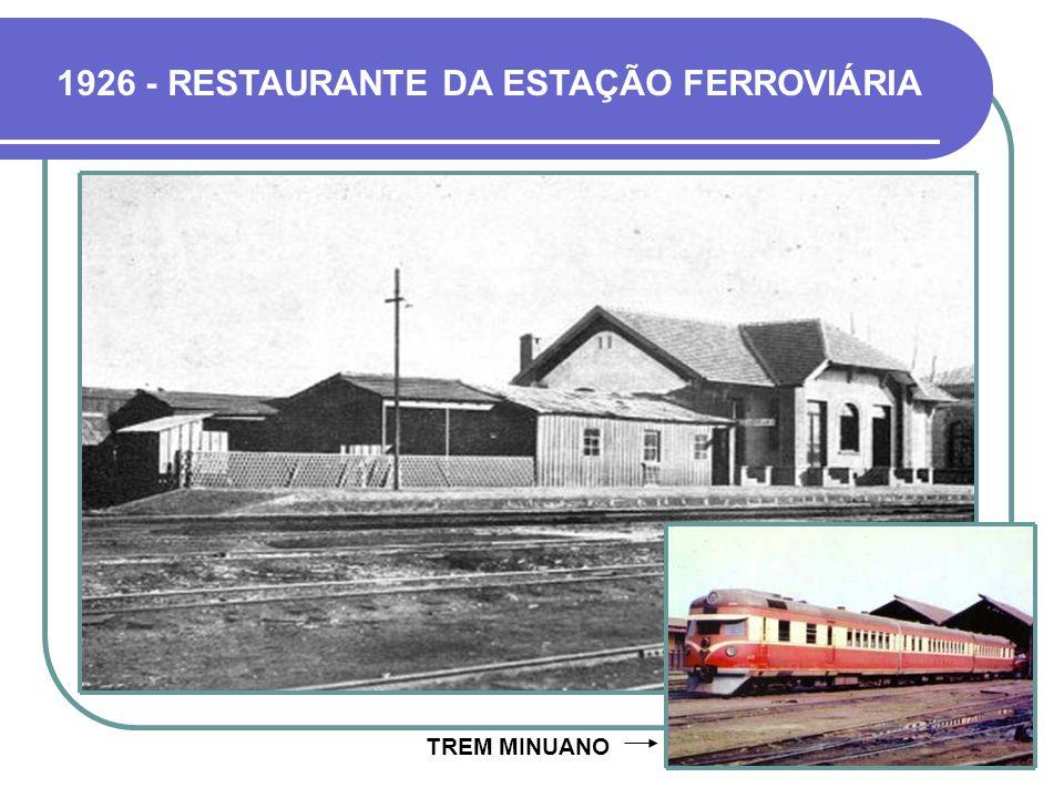 LOCOMOTIVA À VAPOR FOTO TIRADA NA PRÓPRIA ESTAÇÃO FERROVIÁRIA DE CRUZ ALTA