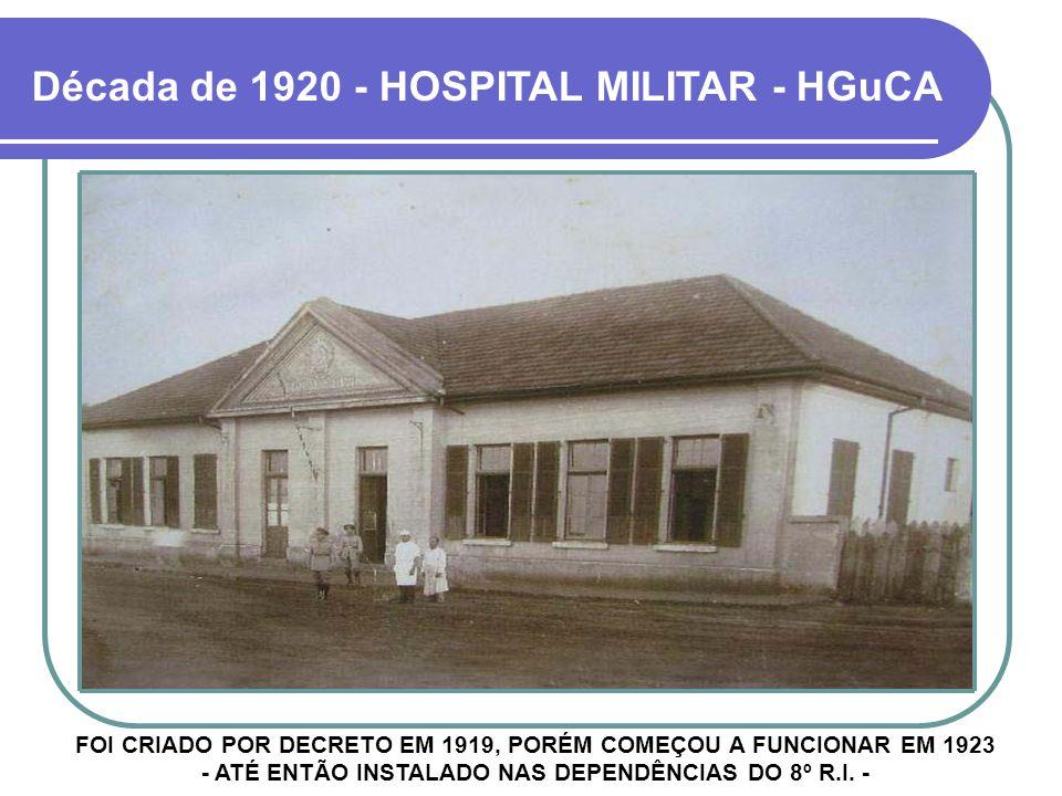 ANÚNCIO DO COLÉGIO EM JORNAL DA ÉPOCA RETIRADO DO JORNAL O COMERCIO DA DÉCADA DE 1930