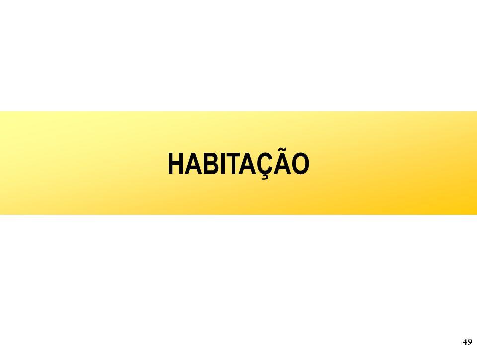 49 HABITAÇÃO